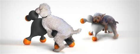hump toys for dogs hotdoll a doll for your to hump