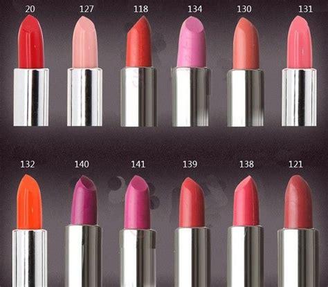 Lipstik Forever top 10 best lipstick brand in pakistan