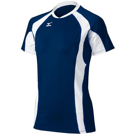 jersey design volleyball mens blue volleyball jersey images