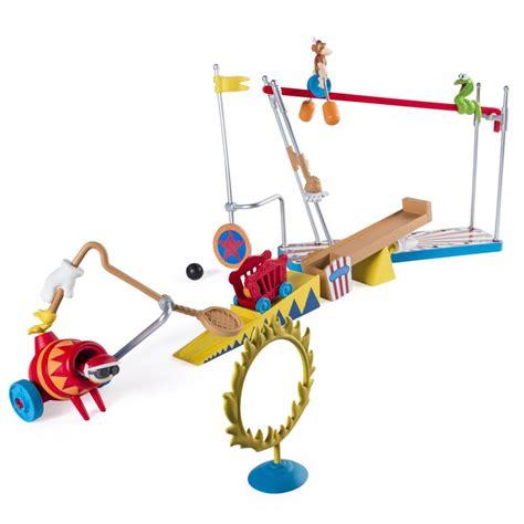 chain reaction challenge spin master rube goldberg the acrobat challenge