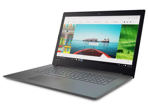 Hp Lenovo Hd lenovo ideapad 320 17ast e2 9000 hd laptop review notebookcheck net reviews
