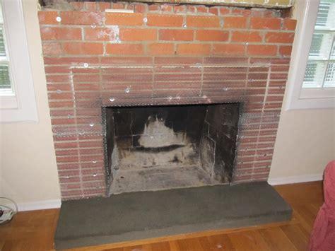 Handmade Fireplaces - diy fireplace fireplace design ideas