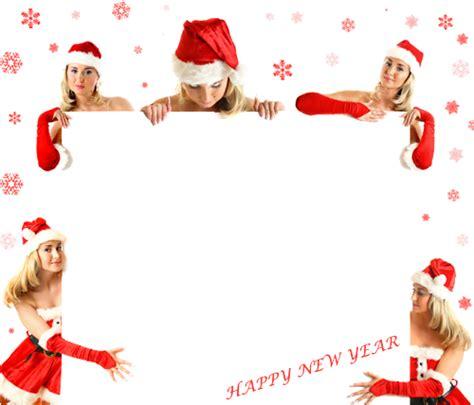 new year photo frame editor photo frames new year