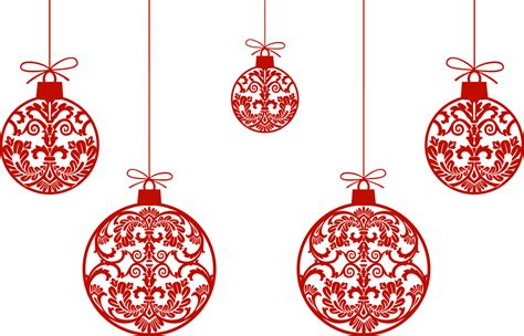 decoration images ornaments png lizardmedia co