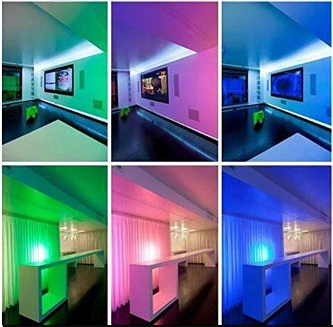 Lu Led Interior Rumah 15 best bonlux rgb led bulb images on candle