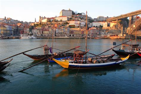 porto what to do our top 5 things to do in porto oporto the travel