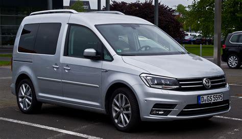 volkswagen minivan 2015 volkswagen minivan 2015 autos post