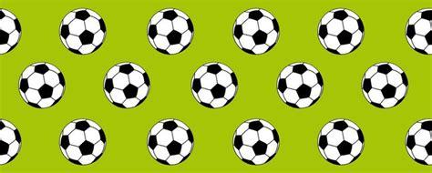 bordure kinderzimmer fusball 17 besten kinderzimmer wandgestaltung fu 223