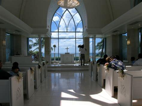 kapolei church