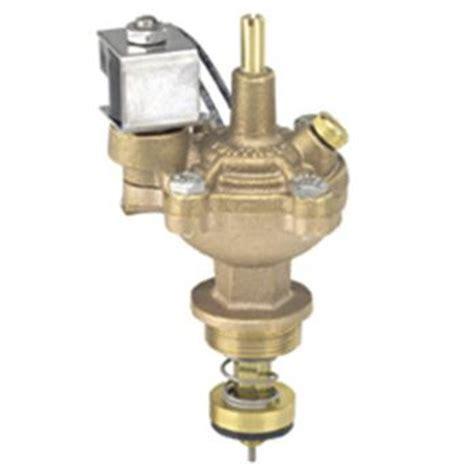 Buckner Plumbing by Buckner Superior 200 Series 1 Inch Electric Compact Adapter Faucetdepot