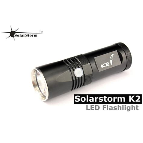 I U New Metalik Fidget Spinner Lu Led Gambar Flash 3d Pattern buy solarstorm k2 cree xm l u2 cool white 890lm led