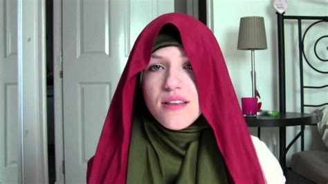 Niqab Tutorial Desert Rose | the 37 best images about hijab and niqab tutorials on