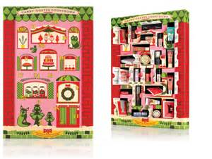 Calendar Shop Bath 11 Amazing 2014 Advent Calendars For Adults And