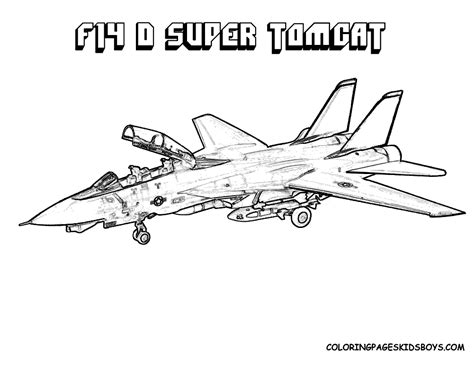 coloring pages airplanes jets jet airplane coloring pages airplanes airplane tickets
