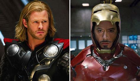 thor 2 vs iron man 3 in marvel battle wtop fanboy fix thor 2 villain won t be thanos iron man 3