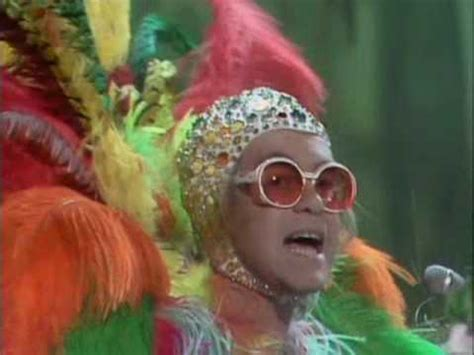 The Muppet Show with guest Elton John - YouTube
