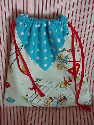 crochet ditty bag pattern crochet ditty bag pattern crochet patterns only