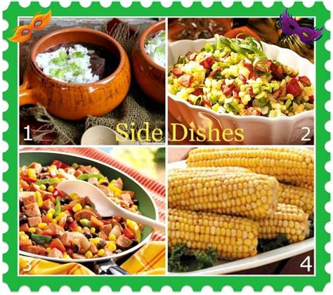 mardi gras dishes mardi gras side dishes recipe soups stews salads