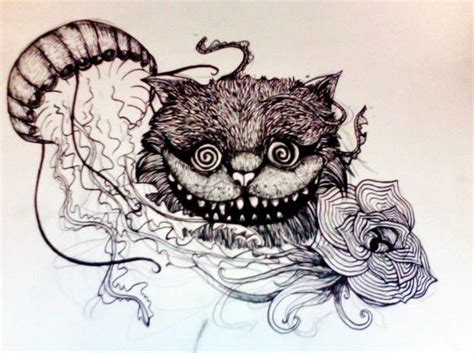 tattoo chest template the outline of my chest piece tattoo by alotofmeows on