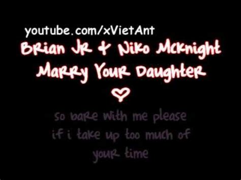 download mp3 marry your daughter stafa band free download music mp3 video lyrics tattoo