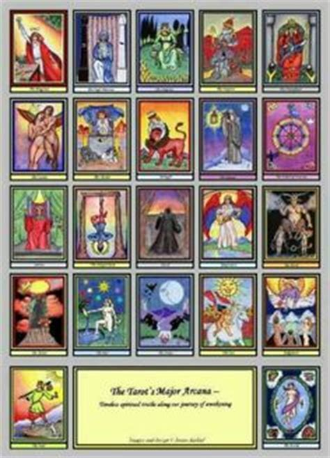 printable mini tarot cards 1000 images about miniature printables on pinterest