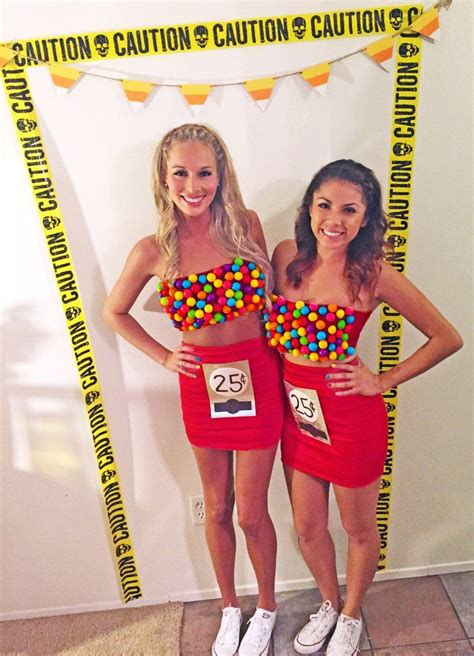 25 best ideas about simple 25 best ideas about easy costumes on