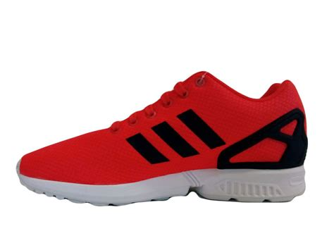 Adidas Zx Flux Limited Edition by Adidas S Zx Flux New Limited Edition Energy Color