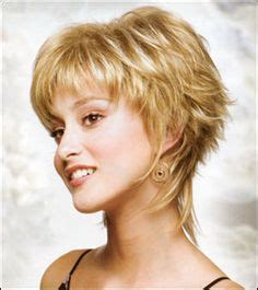 hair styles for ladies 65 s 1000 ideas about medium shag haircuts on pinterest
