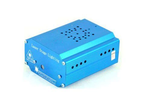 mini laser stage lighting holographic laser star projector mini mini laser stage lighting holographic laser star