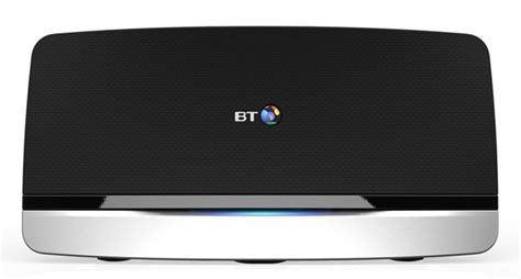 bt infinity reviews bt infinity customers to get 320mbps top speed 802 11ac