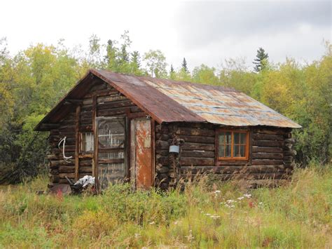 What Is The Cabin by File Miner S Cabin Chicken Alaska Jpg Wikimedia Commons