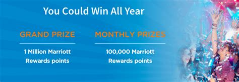 Marriott App Sweepstakes - magic of miles watch marriott s surprise hotel lobby party and learn how to enter the