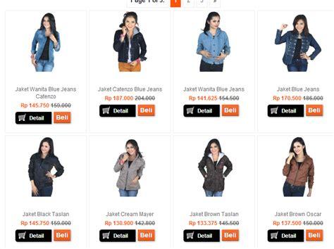 Sendal Cewek Nevada Branded Murah toko jual fashion wanita terpercaya hargapass