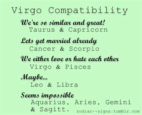 virgo man and cancer woman in bed 17 best ideas about virgo women on pinterest virgos