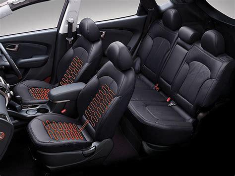 interior ix35 hyundai ix35 interior hyundai australia
