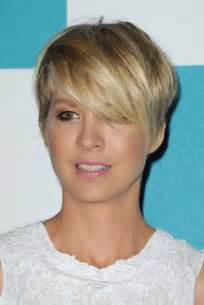 hairstyles 2015 shorter or sides and longer in back bang hairstyles for short hair 2016 haircuts hairstyles