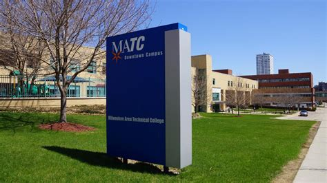 Cardinal Stritch Mba Cost by Matc Cardinal Stritch Collaborate On Accelerated Nursing