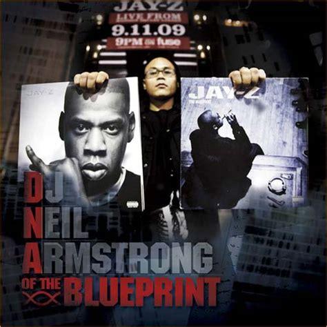 the blueprint jay z torrent dj neil armstrong mixtapetorrent com