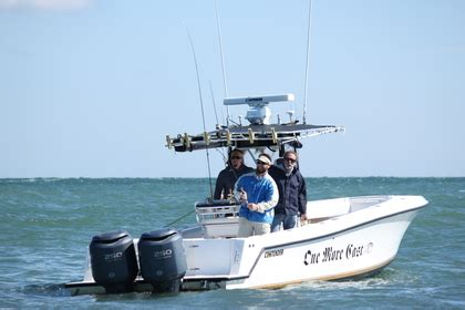 boat launch jamaica bay charitybuzz fishing for 4 with captain john mcmurray of