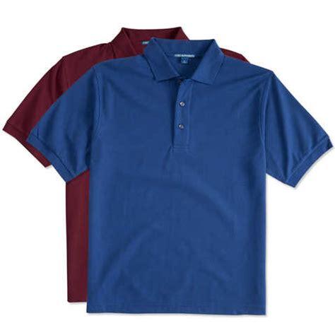design logo shirts online custom polo shirts design customized embroidered polos