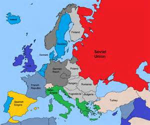 Map Of Europe Before Ww2 by Europe Before Ww2 1939 Albany Plan By Thetexasranger On