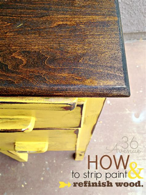 how to refinish woodwork how to refinish wood furniture with paint furniture