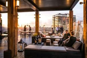 s best rooftop bars telegraph travel