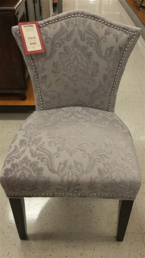 Tj Maxx Chairs by 1000 Images About Chairs On