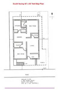 south facing house plans south facing vastu house plans quotes