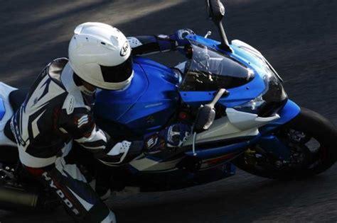 Suzuki Motoräder by Update Der Suzuki Gsx R 1000 Auto Motor At