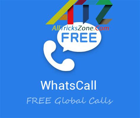 free calling app for android 11 best free calling software unlimited calling apps to make call