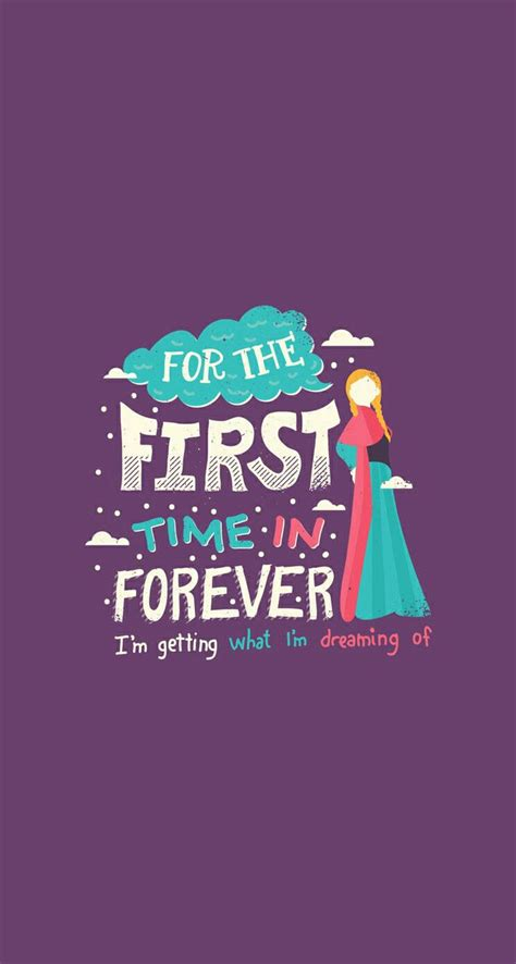 disney wallpaper tumblr quotes disney frozen wallpaper disney pinterest disney