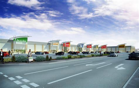 retail park retail parks dwr propertydwr property