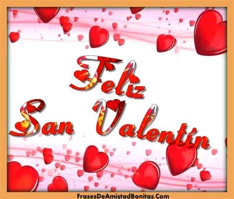 imagenes bonitas de amistad en san valentin imagenes de san valentin de amor y amistad para facebook